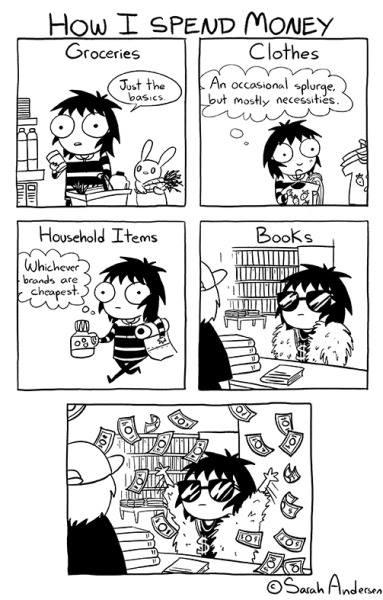 Sarah_Andersen_books